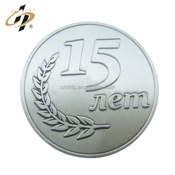 Custom souvenir supreme quality metal gold silver replica euro pound coins for sale nude sex coin