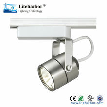 liteharbor a professional china manufacture ul listed led Low voltage lights
