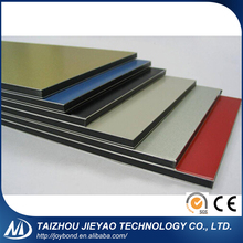 New design Wholesale Building Material Exterior Wall Building Panel