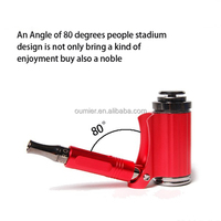 US hot selling idear r80 2014 new mechanical mod