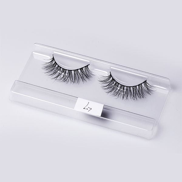 New Design own brand eyelashes Many Different Styles Mink Lashes 3d Mink Eyelash for sale