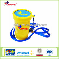 Ning Bo Jun Ye promotion mini air horn and whistle