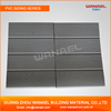 Wall Siding Board factory direct vinyl siding