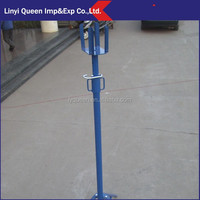 different types of Shoring Prop and Fork Head Prop Heavy Load Moving Equipment Scaffolding Types and Names for sales