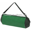 Green Golf Bag Travel Cover