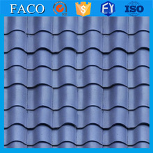 New design cast iron sheets kinds of galvanized corrugated roofing steel sheet