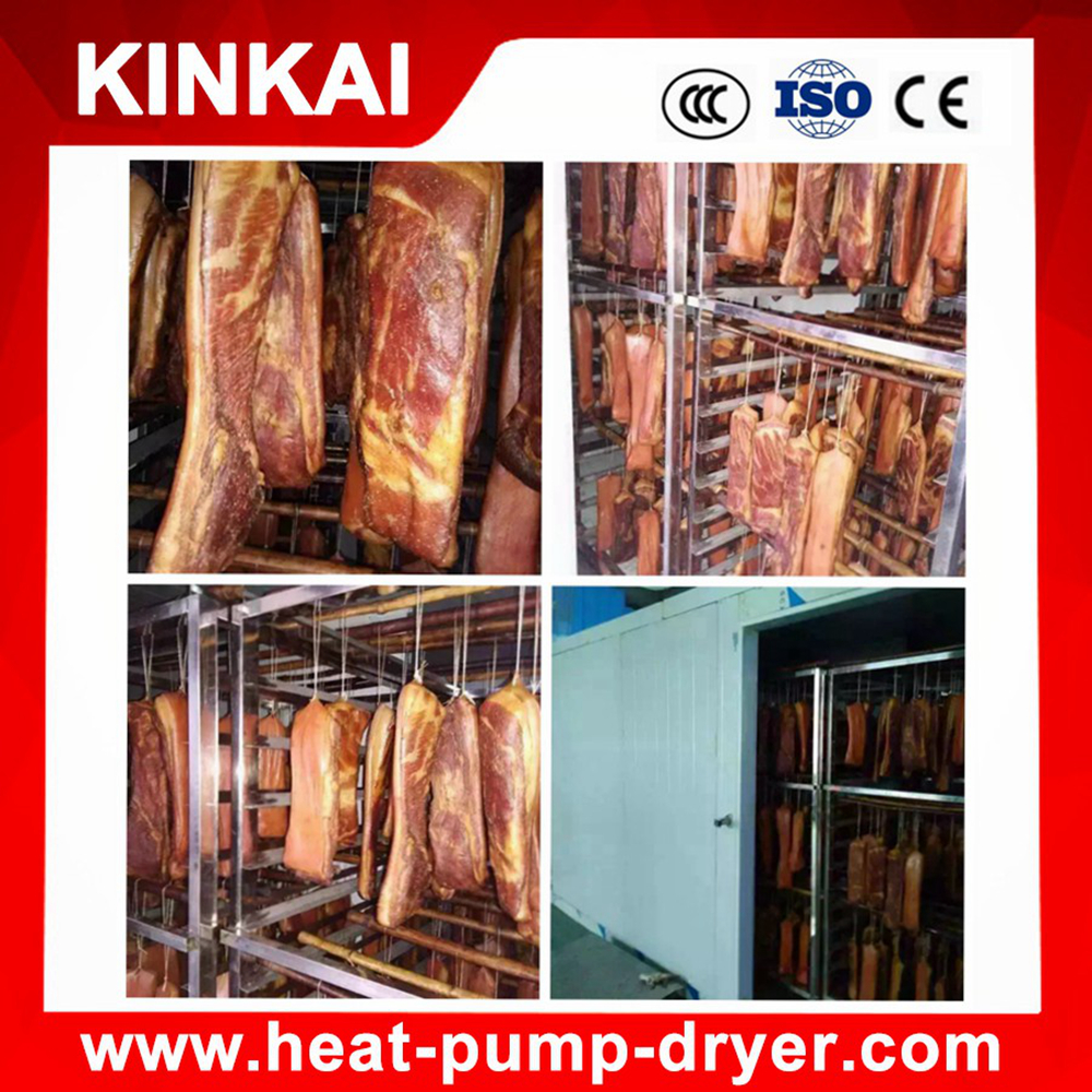 Factory supply meat drying machine / ginger drying machine / fish drying equipment