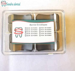 Dental material supply hot sale dental stainless steel orthodontic wire price