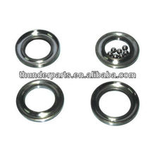 Motorcycle steering bearing,ball race,parts for SRZ150