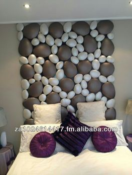 Designer Headboards alibaba manufacturer directory - suppliers, manufacturers