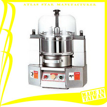 Bakery Dough Divider Bread Dough Rounder Baking Machines Divider/Rounder