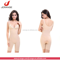 Factory direct sell Slmming full body shaper belt