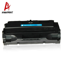 ML1210 Toner Cartridge Compatible for Samsung Laser Jet ML1210 1220M 1430 1250
