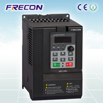 Chinese High torque small volume mulit-ffunction variable frequency driver inverter&converter