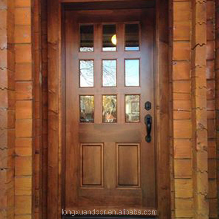 Lowes exterior entry doors home decor for Lowes exterior doors