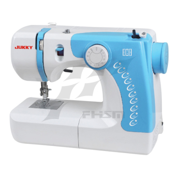fabric multi-function sewing machine 1117S