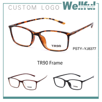 Wholesale Designer Reading Glasses China Fashion