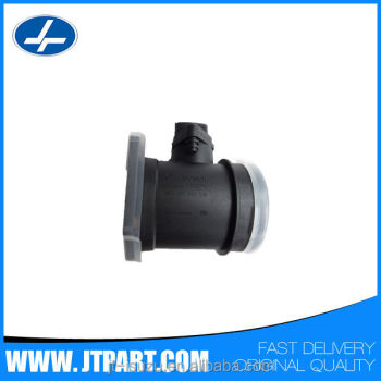 Genuine 0281002516 air flow meter
