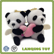 Plush Toy Types Of Customized Wedding Small Gift