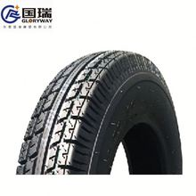 Best Quality 4.50-10 motorcycle tire chains