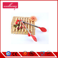nylon & TPR promotional Food clamp food and beverages tools