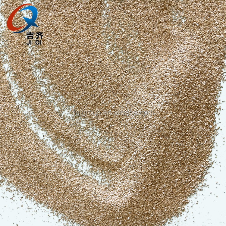 chemical auxiliary agent classification acid bentonite activated clay for industry grade oil bleaching