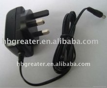USB type charger