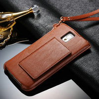 Hot selling for galaxy note 2 back cover case, cute case for samsung galaxy note 2, fancy case for samsung galaxy note 2