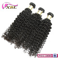 Alibaba China Supplier Very Soft Shedding Free New Design Peruvian Tight Curly Hair With Competitive Price