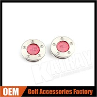2 x 10g/15g/20g/25g/30g/35g/40g Golf Putter Weight For SC Fastback Golf Select Putter weight