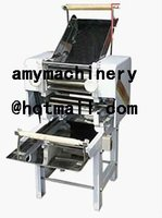 Flour Stranding Machine /Noodle Making Machine