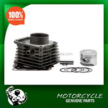 Lifan Tricycle Engine Parts 200cc Cylinder Kit Cylinder Block Kit