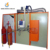 Factory direct sale industrial infrared wood product dryer & drying machine/kiln