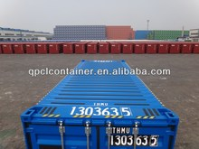 20ft DNV certificated offshore container