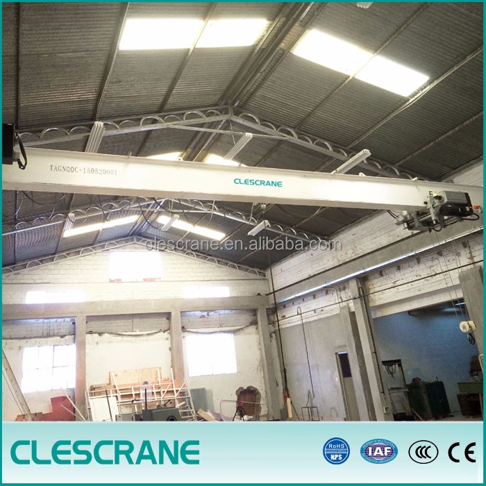 schneider electrics wiring diagram overhead crane cost factory in china