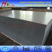iron and steel industry galvalum roofing sheets zinc price per sheet