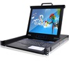8 16 Port Rackmount LCD Console