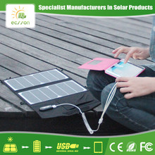 Usb Solar Charger Umbrella Supplieranufacturers At Alibaba Com