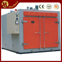 large laboratory drying equipment with good price