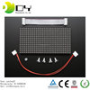2016 new p6 led module outdoor for advertising use