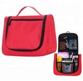 Travel toiletry bags, wash bag