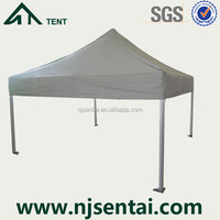 fold cover/wind proof beach tent/3x3 marquee