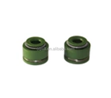 Wholesale Motorcycle CG125 Valve Stem Oil Seal