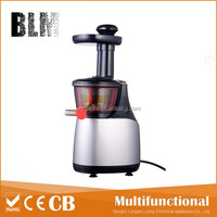 Hot sale products juice machine factory price carrot juice extractor
