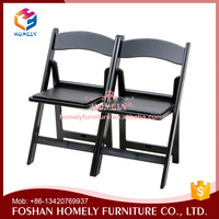 High quality paint plastic chairs