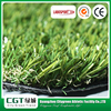 Environmental protection artificial lawn grass for garden leisure for landscaping