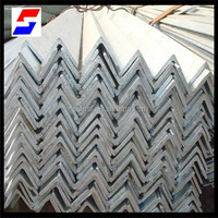 hot sale low price prime small china ms structural steel angle weights