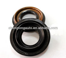 PINION (REAR) OIL SEAL forISUZU and Land Wind Engine parts OEM:8-97146826-0 SIZE:40-74/86-11/18.5