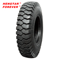 Industrial Tires 700 - 12 Pneumatic Forklift Tire
