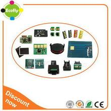 Bottom price alibaba portuguese for mx310dn cartridge chip